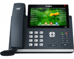 Small Business Phone System Office Phone Systems In Nc
